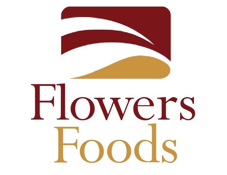 Flowers_Foods.jpg