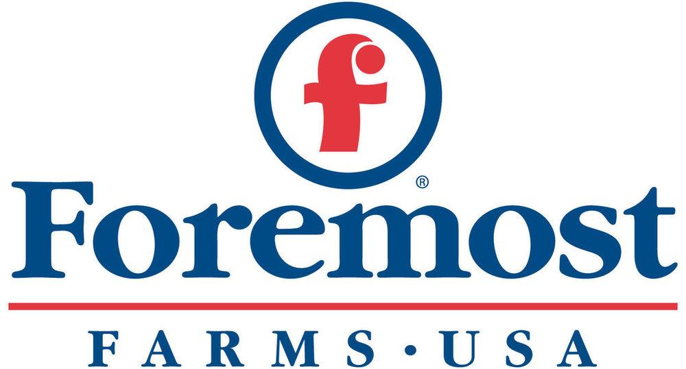 Foremost_Farms.jpg