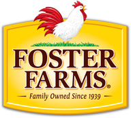 Foster-Farms.png