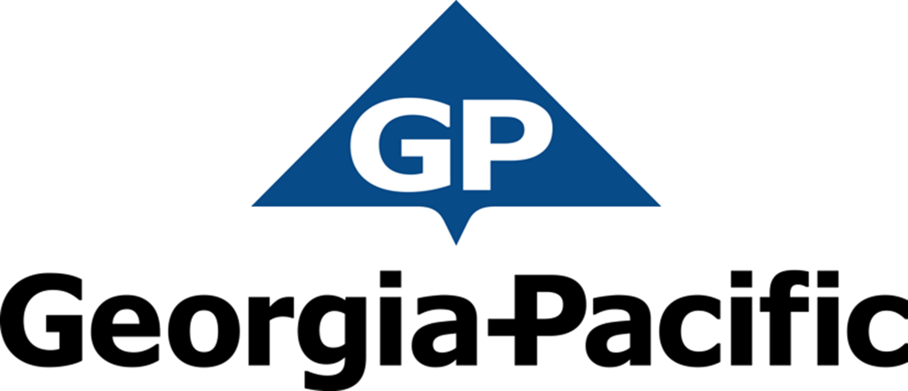 georgia-pacific-logo.png