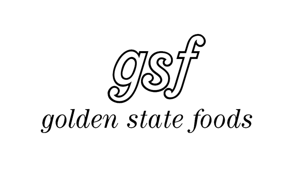 golden-state-foods.png