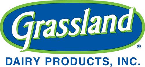 Grassland-Dairy.jpg