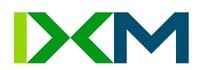 IXM.jpg