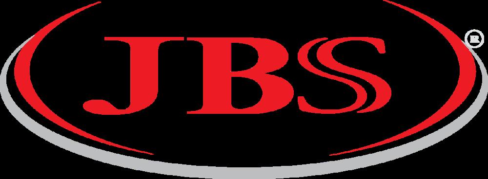 JBS-logo.png