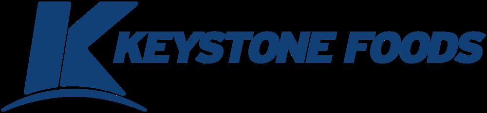 Keystone-Foods.png