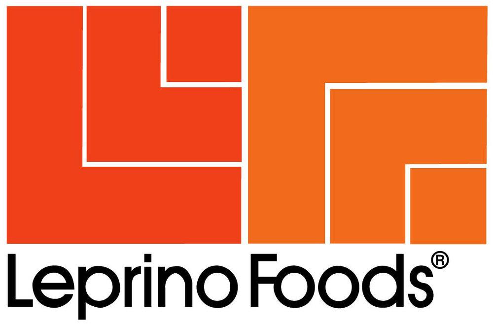 Leprino Foods.jpg
