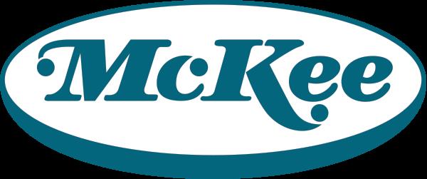McKee.png