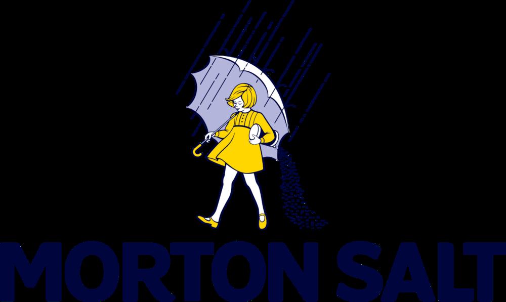 Morton Salt.png