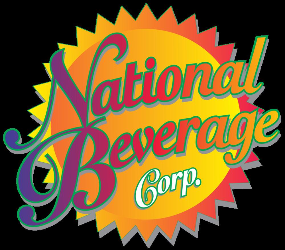 National Beverage Co.png
