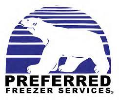 Preferred-Freezer.jpeg