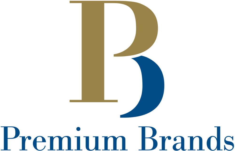 Premium-Brands.png