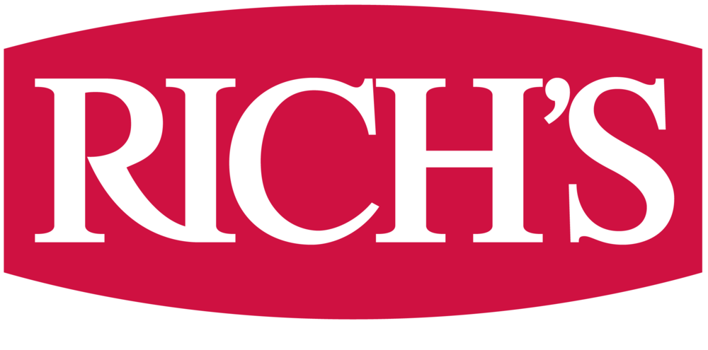 Richs-Products.png