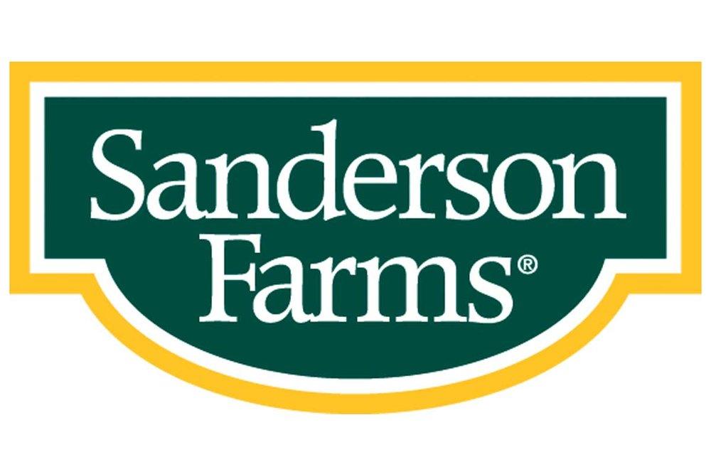 sanderson-farms.jpg