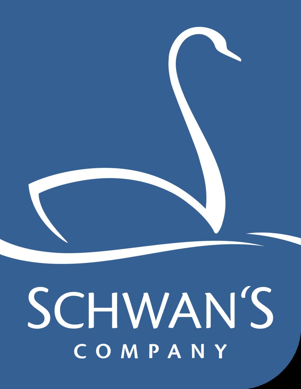 Schwans.png