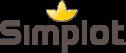 Simplot_Logo.png