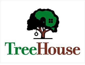 TreeHouse_Foods.jpg