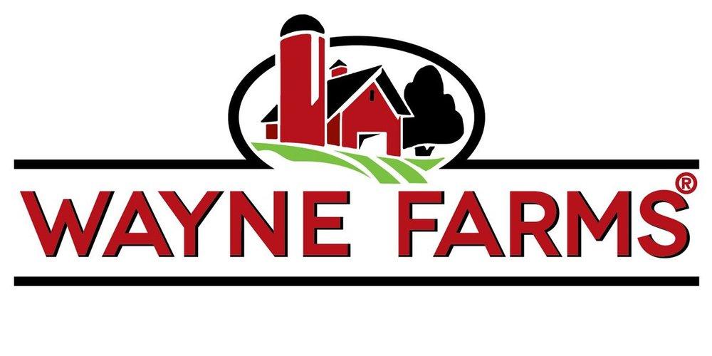 Wayne-Farms.jpg