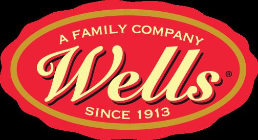 wells-enterprises.png