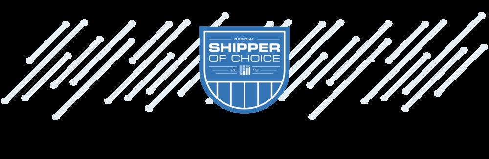 Shipper-of-Choice-Header.png