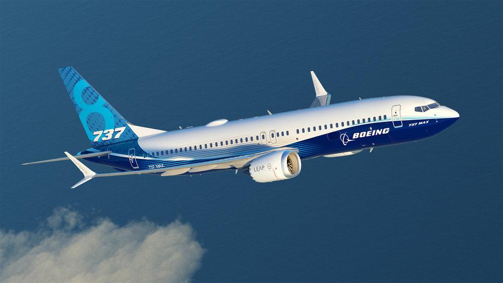 Boeing_737_MAX_1.jpg