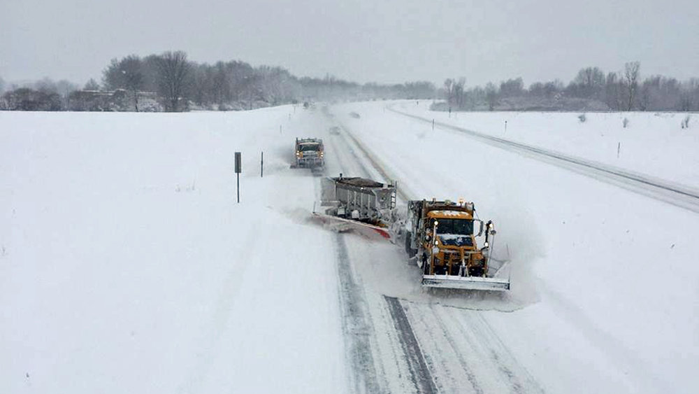 (Photo: New York State Department of Transportation)