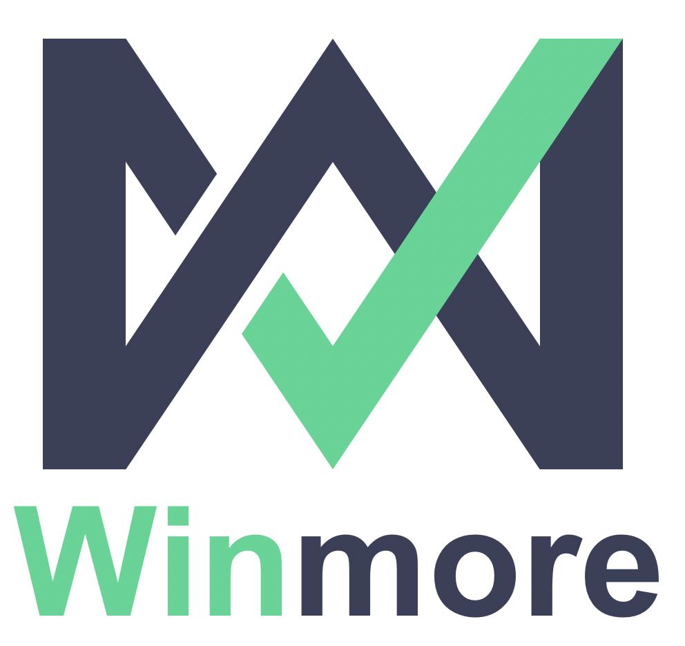 Winmore Logo