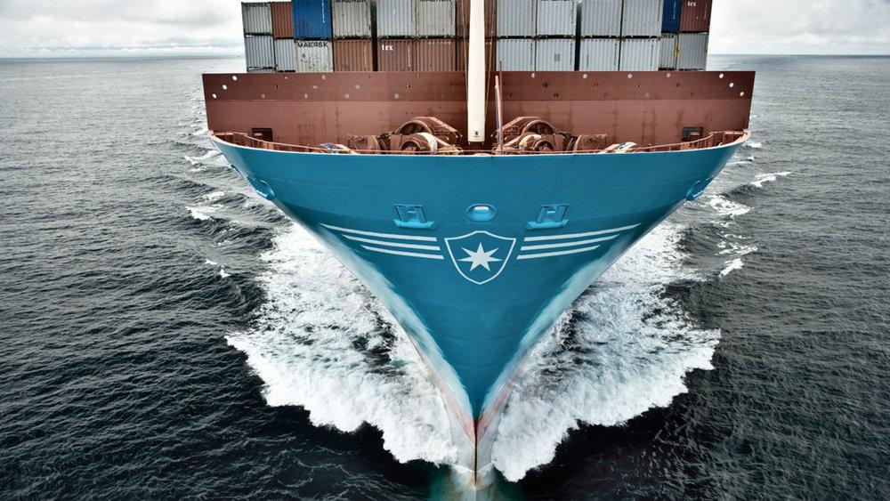 Maersk_Announces_1.jpg