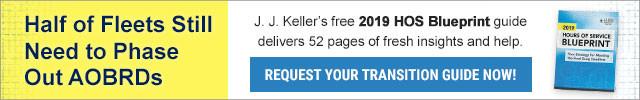 JJKeller-HOS-Blueprint_640x100 (1).jpg