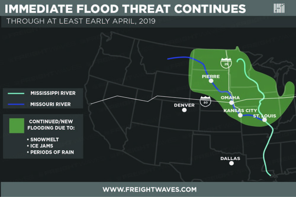 Midwest Flooding map-01-01.jpg