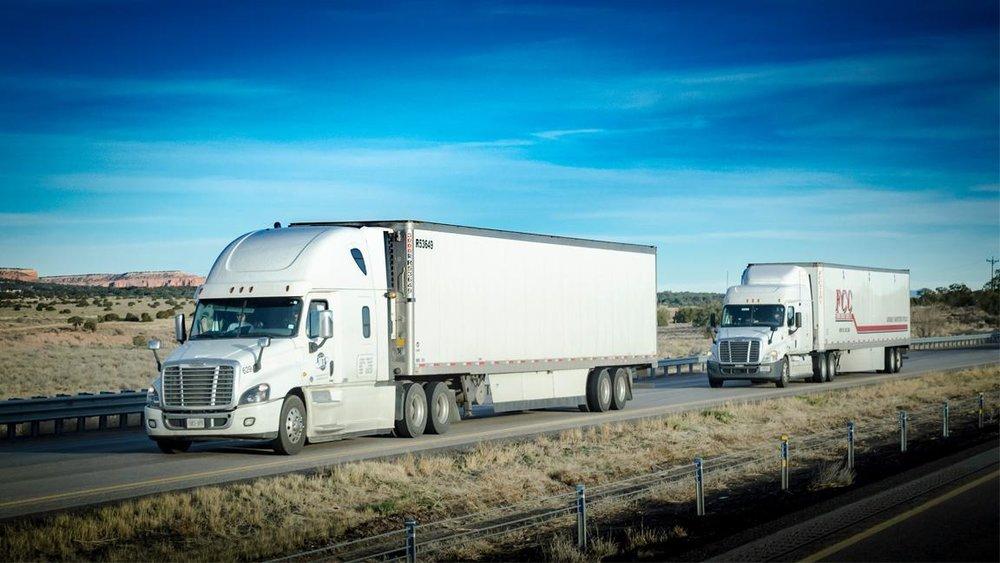 Image: Jim Allen/FreightWaves