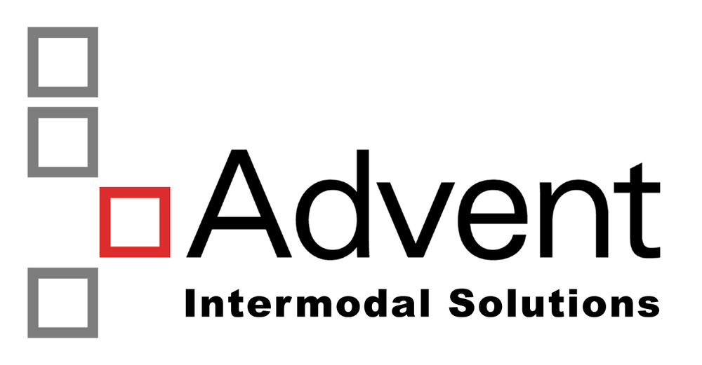 Advent_logo_E93930.png