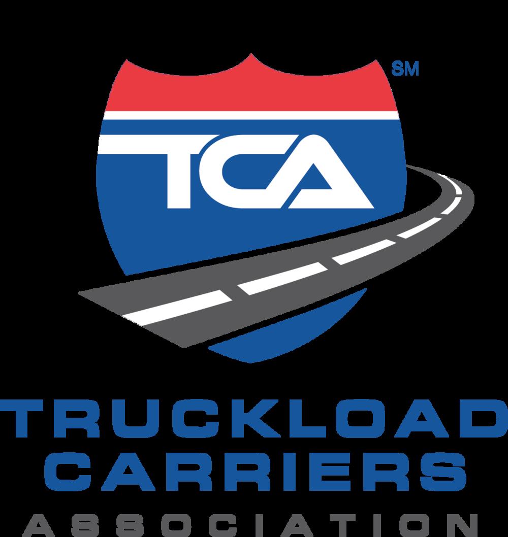 TCA-Registered-Color-01.png