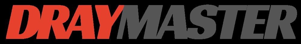 dme_logo.png