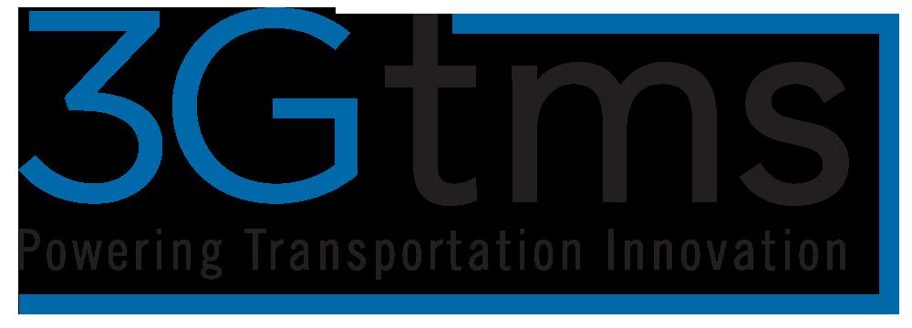 3g_logo.png