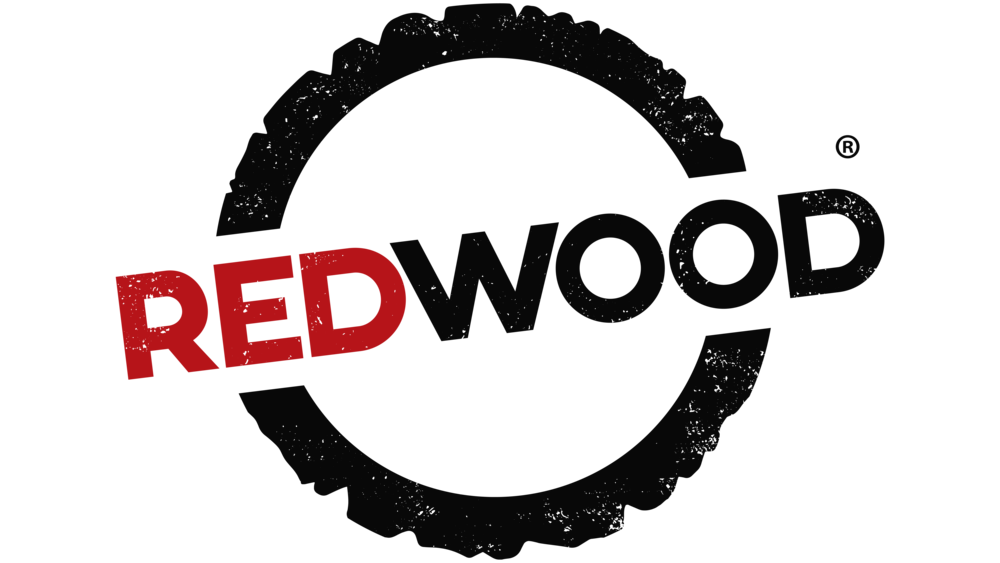 Redwood - Bright Red-01.png