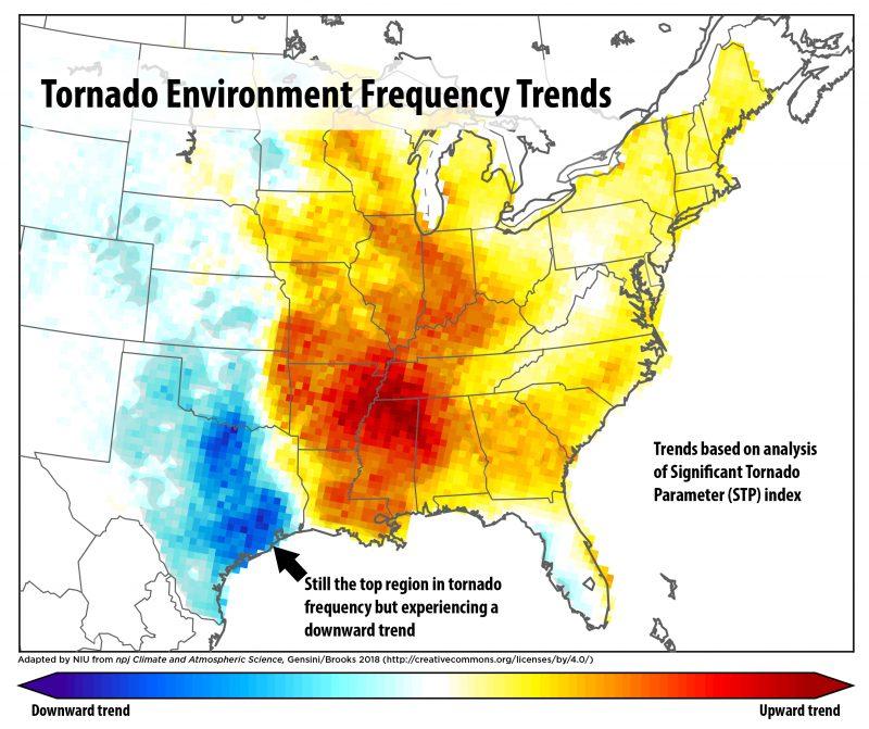 Tornado Frequency map (STP).jpg