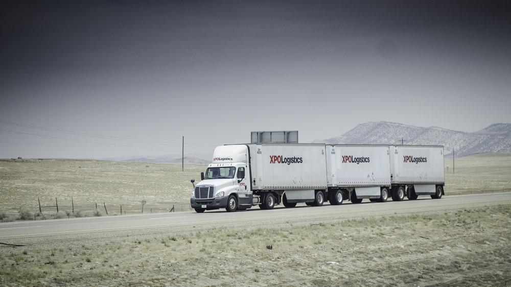 Truck_070318-440.jpg