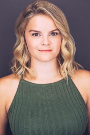 Brooke Weisman