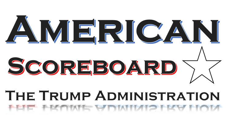 American Scoreboard logo.jpg