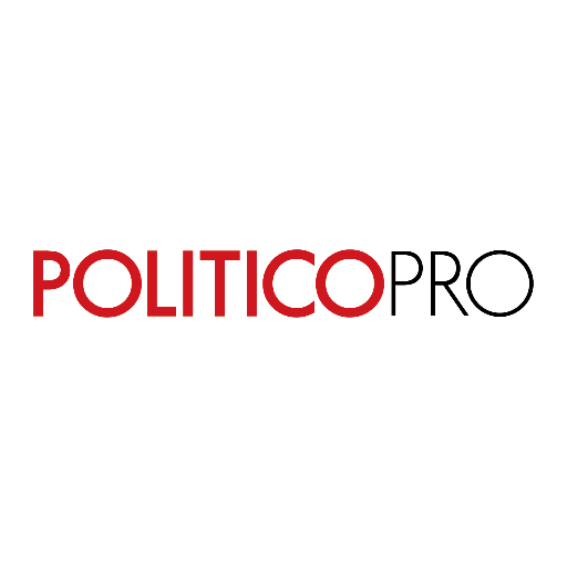politcopro logo.png