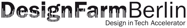 logo_DFB-1.png