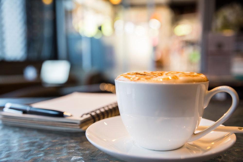 Coffee 339.jpg