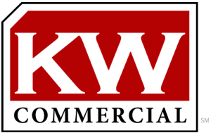 KW-Commercial-Logo-Keller-Williams-Realty-Waco-Texas-1-300x189.png