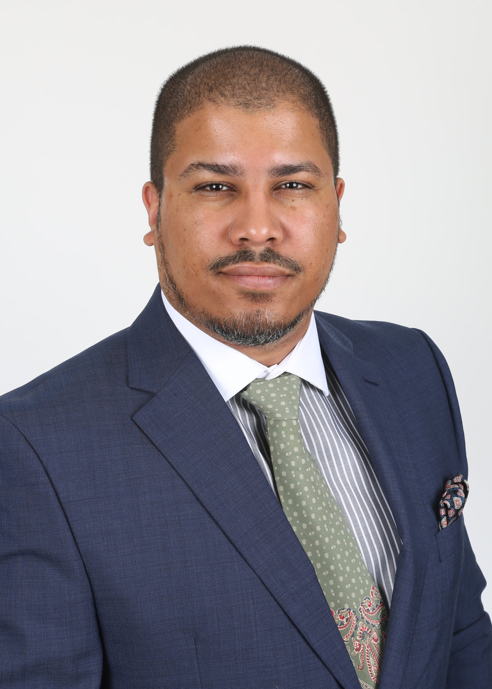 Gardner Rivera, MSRED - Seasoned real estate professional with 12 years of extensive experience in sales, construction project management and property management.Goal-driven CRE professional with a master's degree in real estate development and more than ten years of experience in real estate. Possess a commitment to values and principles, as well as a thorough understanding of market-rate development projects, including overall deal structuring, land planning, entitlement process, finance, design and construction management. Innovative business development skills and strategic project pipeline generation. Ability to think and work in an entrepreneurial environment and thrives in situations that require creative solutions and strategic execution.gardner.rivera@kwcommercial.com