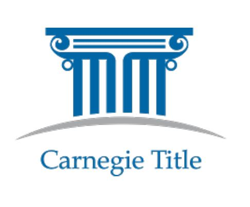 CARNEGIE TITLE.JPG