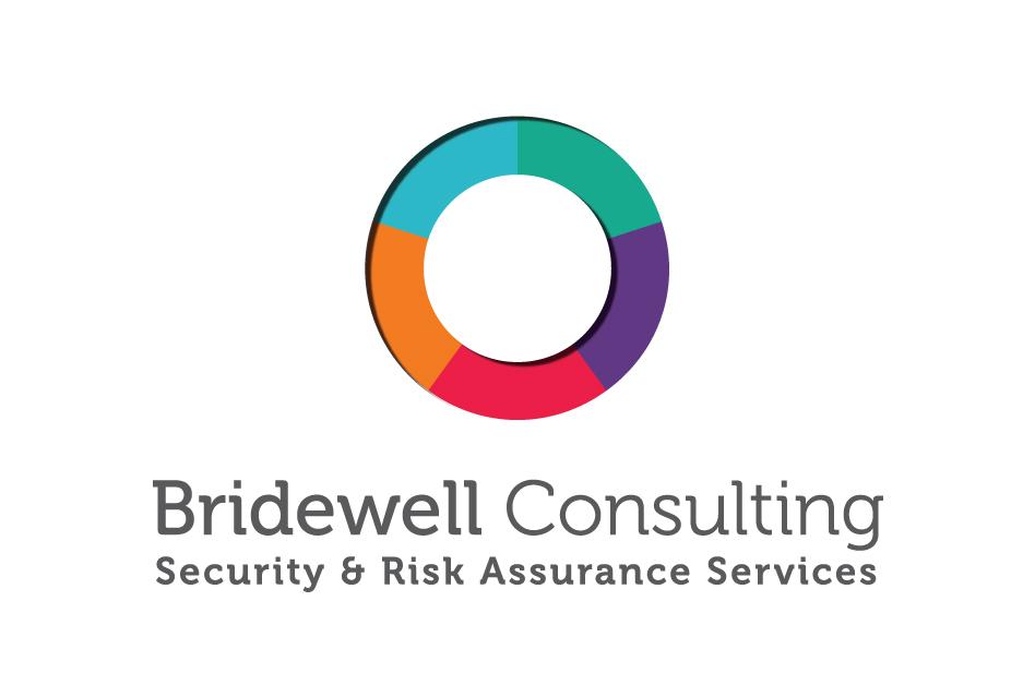Bridewell Consulting Logo