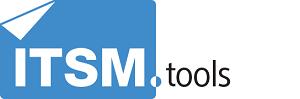 ITSMtools_new_logo_544x180 (1).png
