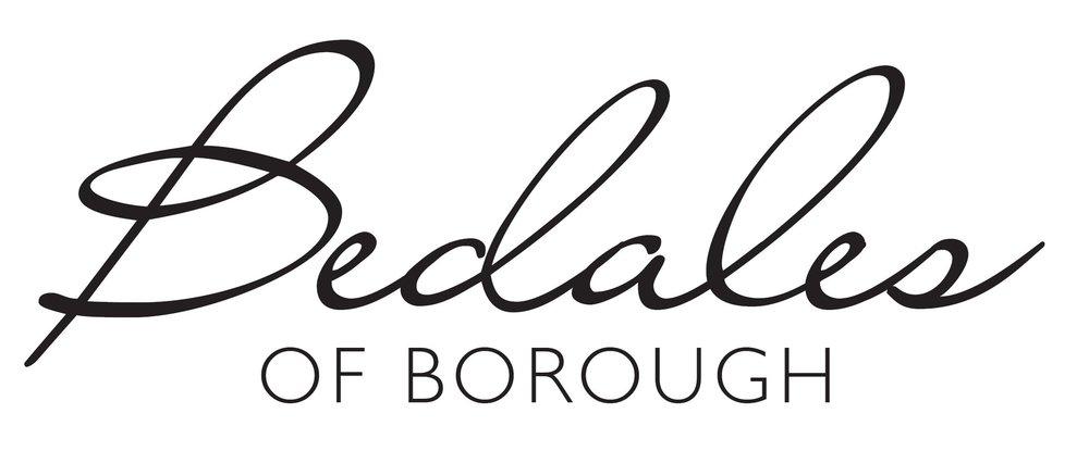 Bedales Logo.JPG