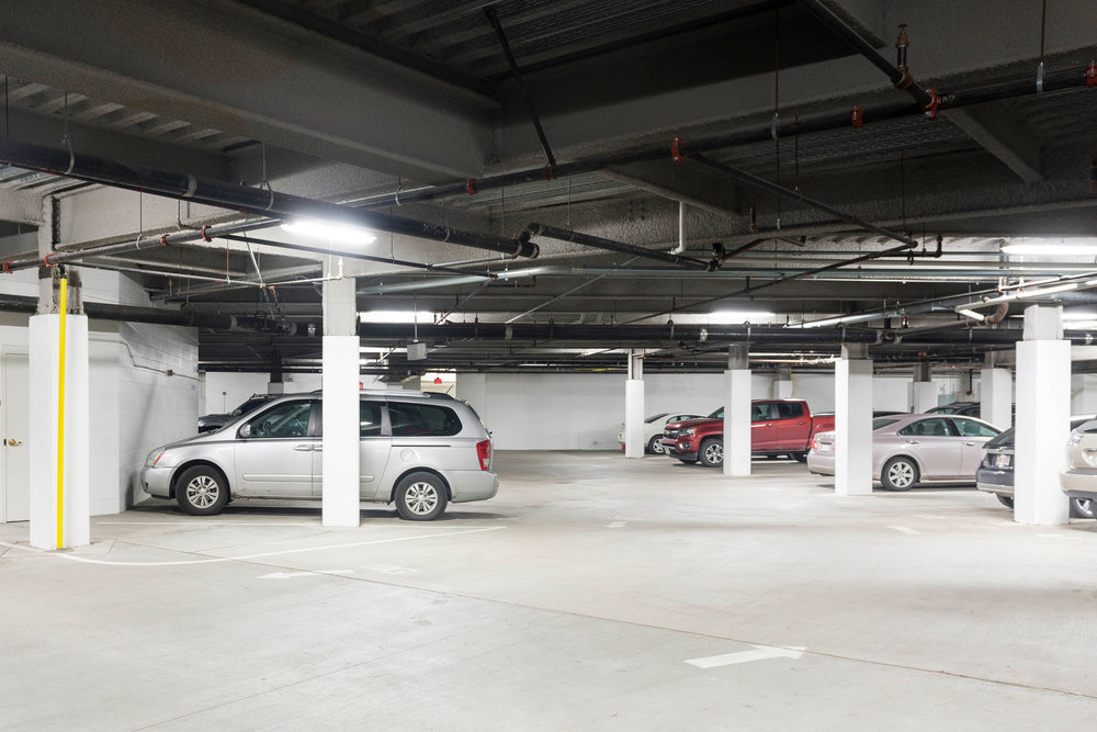 apartment-parking.jpg