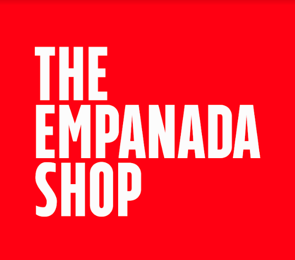 The Empanada Shop